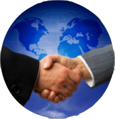 Les avantages d'une certification sont partagés par l'employeur et l'employé.
