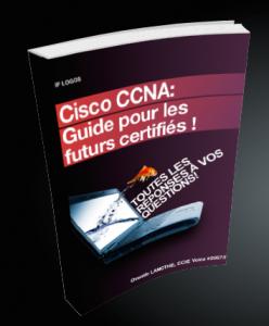 Guide Cisco CCNA gratuit
