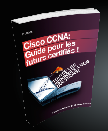 Certification Cisco: Guide CCNA gratuit