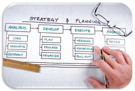 Nouveau plan de travail pour préparation une certification Cisco