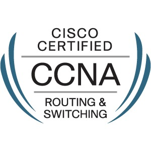 ccna routing&switching