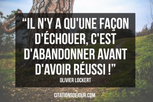 citation-olivier-Lockert-sur-lechec