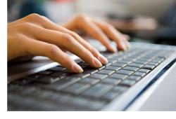 ecrire-ordinateur
