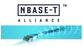 NBASE-T Alliance