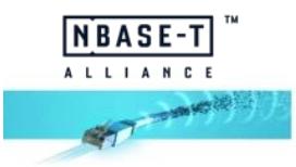 NBASE-T Alliance