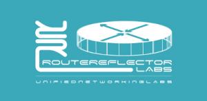logo_rr