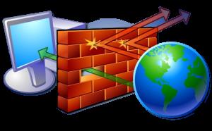 Filtrage de flux IP