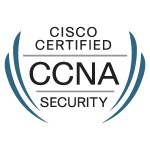 CCNA_security