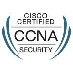 CCNA_security